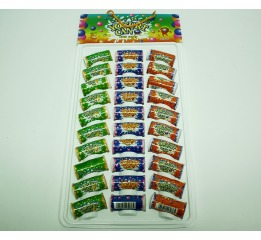 Драже Yogurt can candy  10гр(30 шт*20) ШТ