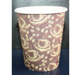 стаканчики для кафе